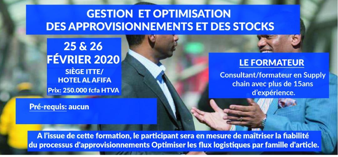 gestion_optimisation_stock_fev_2020