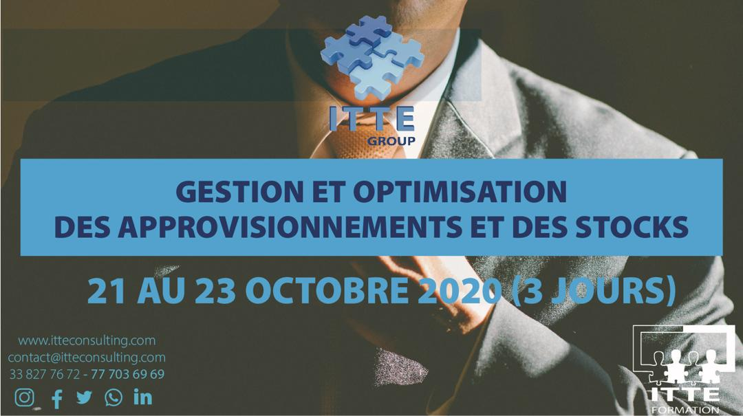gestion_optimisation_stock_octobre_2020