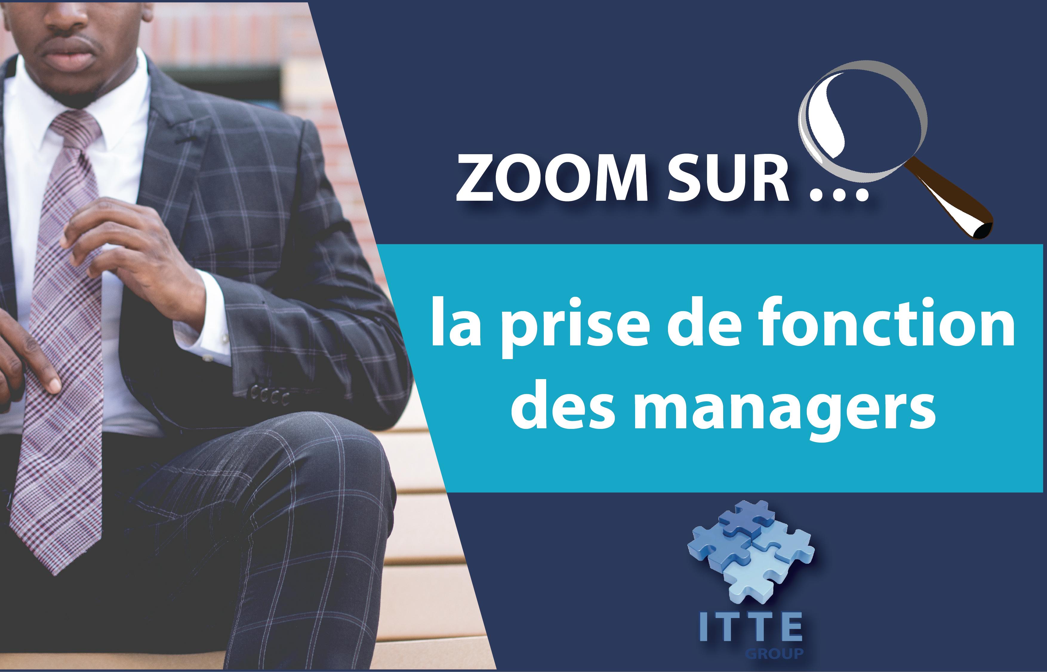 RTT ZOOOM-01