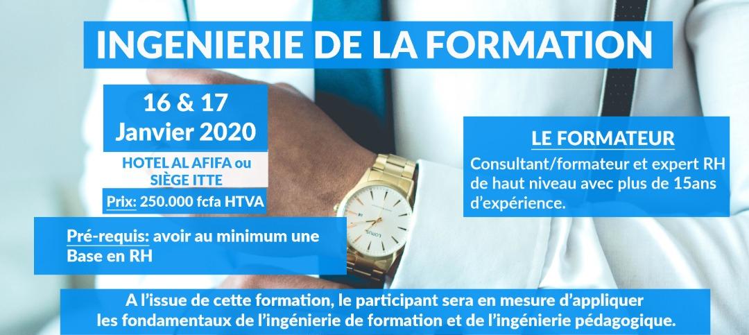 ingenierie-formation-inovation-pedagogique-janvier-2020