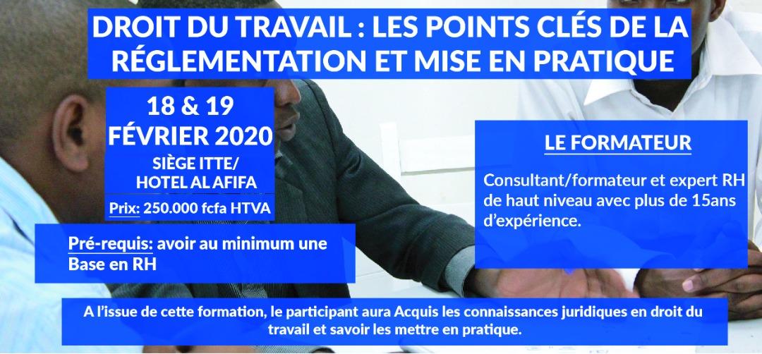 droit_du_travail_fev_2020