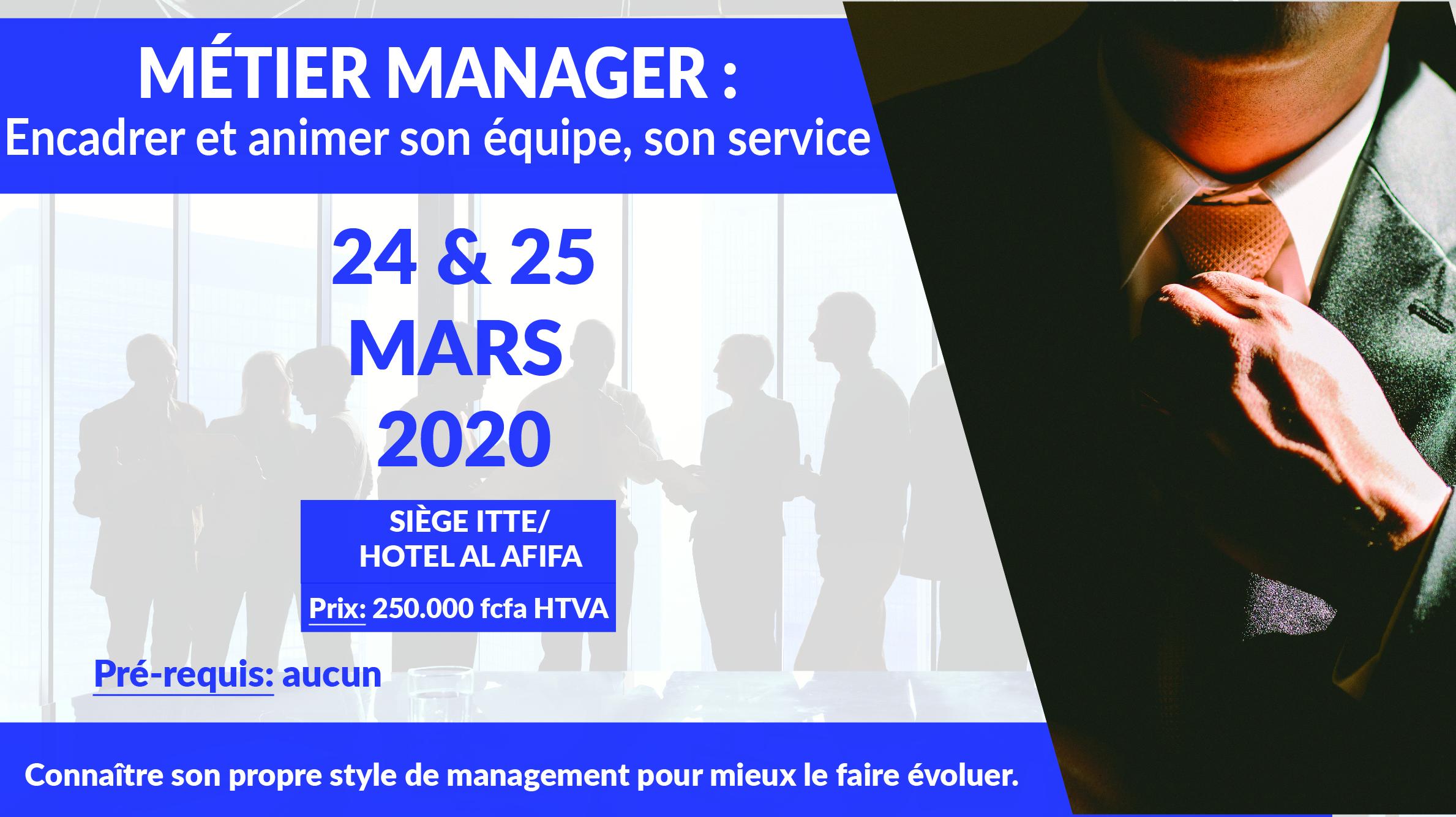 metier_manager_032020