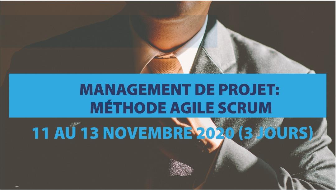 management_de_projet_gile_scrum