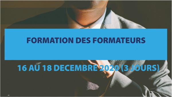 formation_des_formateurs_decembre_2020